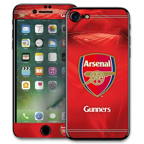 iPhone Cover Arsenal 258049