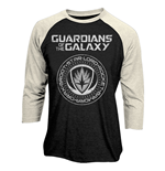 Sweatshirt Guardians of the Galaxy 258130