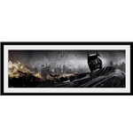 Kunstdruck Batman 258162