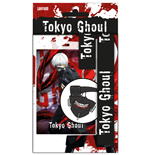 Band Tokyo Ghoul 258224