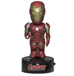Actionfigur Iron Man 258596