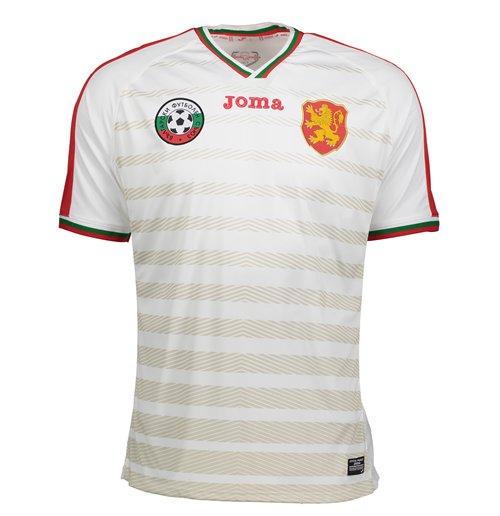bulgarien fußball