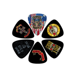 Plektrum Guns N' Roses 258783
