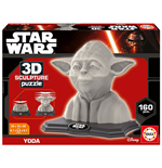 Puzzle Star Wars 258809