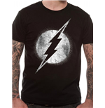 T-Shirt Flash Gordon 259222