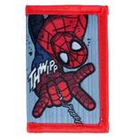 Geldbeutel Spiderman 259230