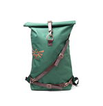 Rucksack The Legend of Zelda 259264