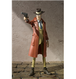 Actionfigur Lupin 259352