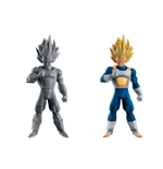 Actionfigur Dragon ball 259462