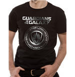 T-Shirt Guardians of the Galaxy 259585