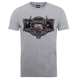 T-Shirt Batman vs Superman 259866
