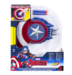Spielzeug The Avengers 259889