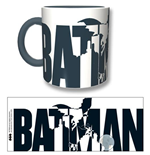 Tasse Batman - Miller Moon