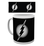 Tasse Flash Gordon 259911