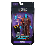 Actionfigur Guardians of the Galaxy 259928