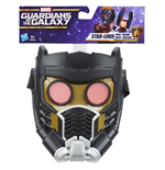 Maske Guardians of the Galaxy 259929