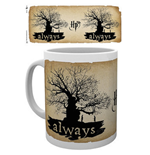 Tasse Harry Potter  259933
