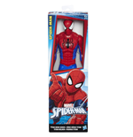 Actionfigur Spiderman 260010