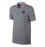 Polohemd Paris Saint-Germain 2016-2017