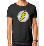 T-Shirt Flash Gordon 260224