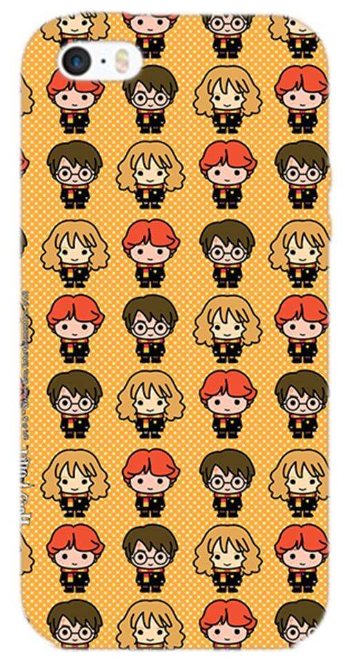 iPhone Cover Harry Potter  260277