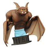 Batman The Animated Series Büste Man-Bat 15 cm