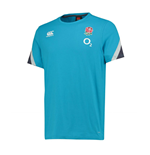 T-Shirt England Rugby 2017-2018
