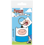 Schlüsselring Adventure Time 260714