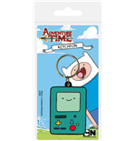 Schlüsselring Adventure Time - Bmo