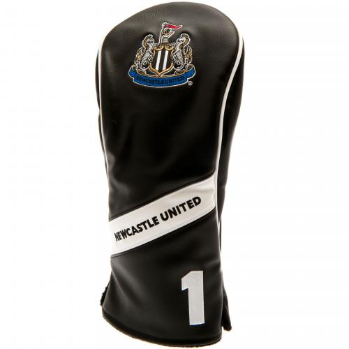 Golfausrüstung Newcastle United  260874
