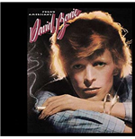 Vinyl David Bowie - Young Americans