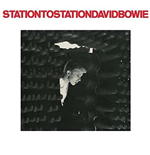 Vinyl David Bowie - Station To Station