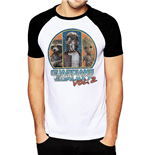 T-Shirt Guardians of the Galaxy 261044