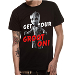 T-Shirt Guardians of the Galaxy 261045