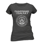 T-Shirt Guardians of the Galaxy 261055