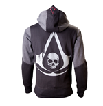 Sweatshirt Assassins Creed  261075
