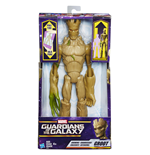 Actionfigur Guardians of the Galaxy 261082