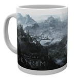 Tasse The Elder Scrolls 261226
