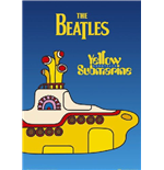 Poster Beatles 261337