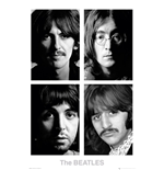Poster Beatles 261339