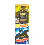 Actionfigur Justice League 261422