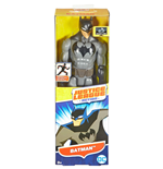 Actionfigur Justice League 261423