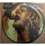Vinyl Nirvana - Live On Air