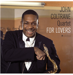 Vinyl John Coltrane - For Lovers