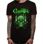 T-Shirt Cypress Hill  261624