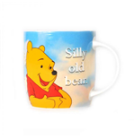 Disney Favourites Tasse Silly Old Bear
