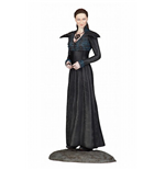 Actionfigur Game of Thrones  261766