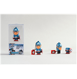 USB Stick Captain America  261940