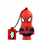 USB Stick Spiderman 261947