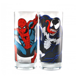 Glas Spiderman 261948